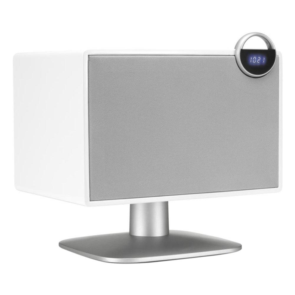 Loa Bluetooth Jamo DS6 - Hàng Chính Hãng