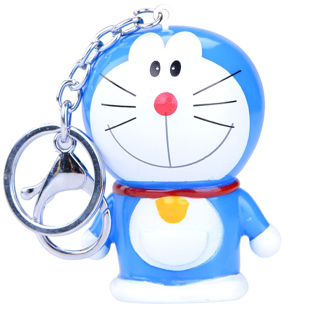 Móc Khóa Thú Lớn - Doraemon - 2858265488440,62_1014754,40000,tiki.vn,Moc-Khoa-Thu-Lon-Doraemon-62_1014754,Móc Khóa Thú Lớn - Doraemon