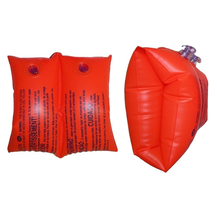 Phao Tay Intex 59642 (25 x 17cm) - Đỏ - 3832055169107,62_1736179,75000,tiki.vn,Phao-Tay-Intex-59642-25-x-17cm-Do-62_1736179,Phao Tay Intex 59642 (25 x 17cm) - Đỏ