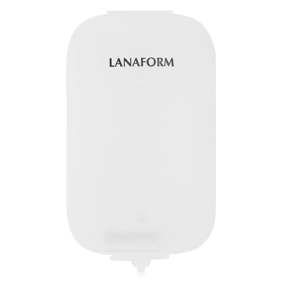 Máy Cạo Râu Lanaform Men LA130408