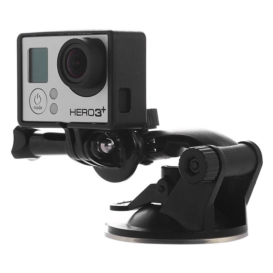 Bộ Phụ Kiện Cốc Hút Chân Không Cho Camera (Mini)