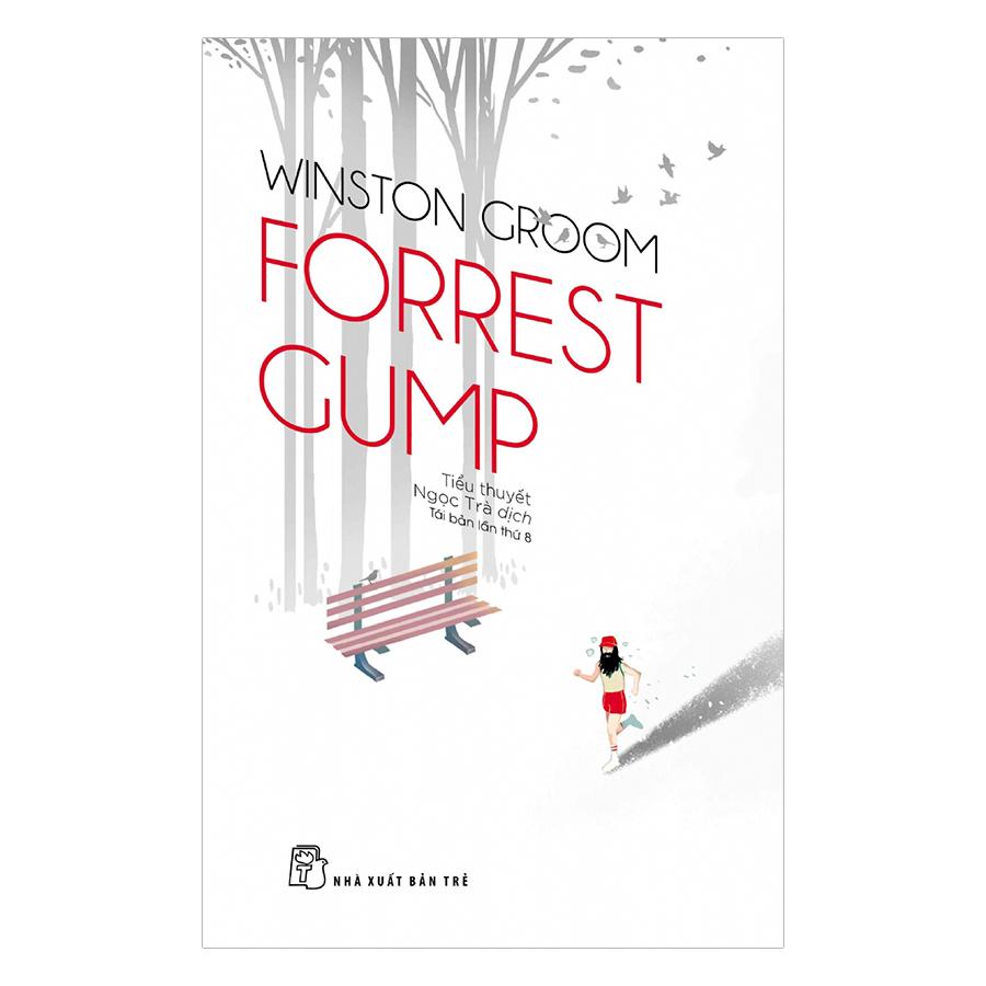 Forrest Gump (Tái bản 2017)