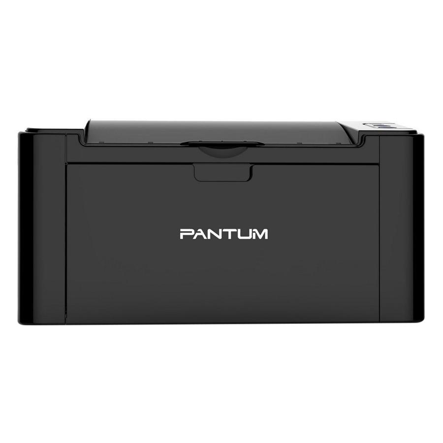 Máy In  Laser Đơn Sắc PANTUM P2500W - Hàng Chính Hãng