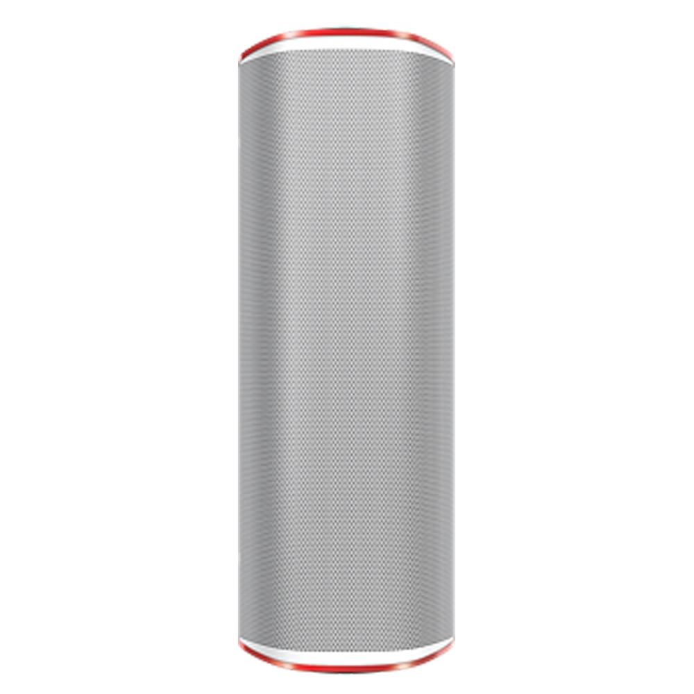 Loa Di Động Creative Sound Blaster Free 8W