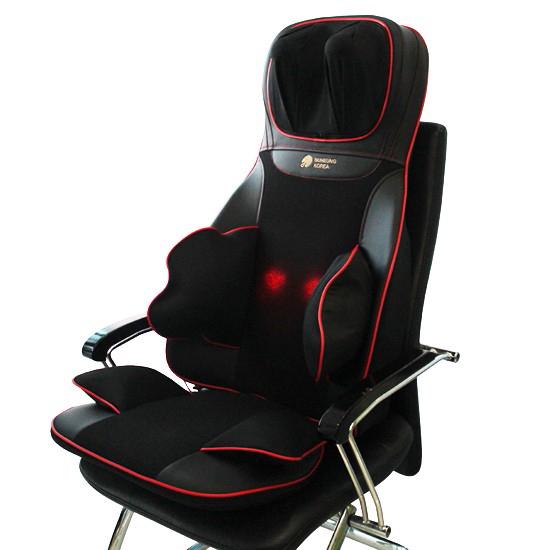 Đệm Massage Beheung MK-315
