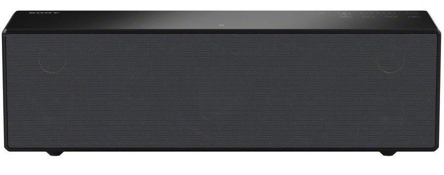 Loa Sony SRS-X88