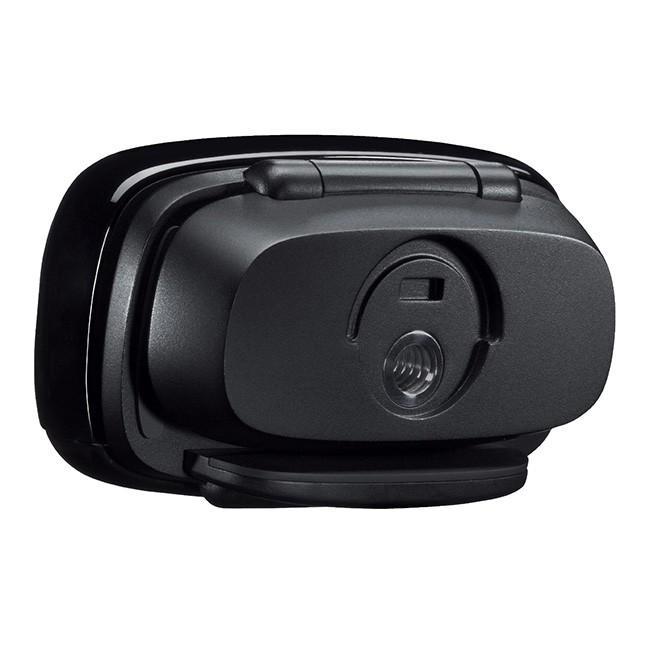 Webcam Logitech C615 (HD) - Hàng chính hãng