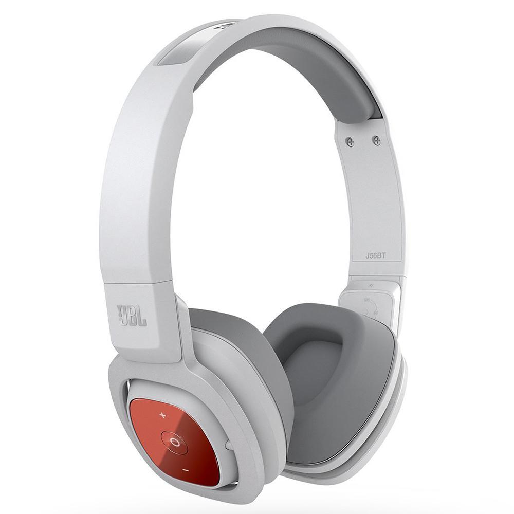 Tai Nghe Bluetooth JBL J56BT