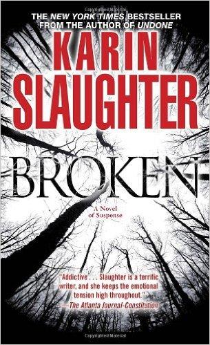 Broken (Mass Market Paperback) - 4090424075674,62_3258383,211000,tiki.vn,Broken-Mass-Market-Paperback-62_3258383,Broken (Mass Market Paperback)