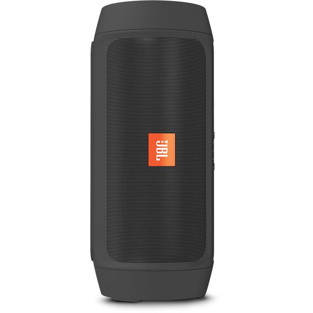 Loa Bluetooth JBL Charge 2+ 15W - Hàng Chính Hãng - 6603463944801,62_840314,3600000,tiki.vn,Loa-Bluetooth-JBL-Charge-2-15W-Hang-Chinh-Hang-62_840314,Loa Bluetooth JBL Charge 2+ 15W - Hàng Chính Hãng