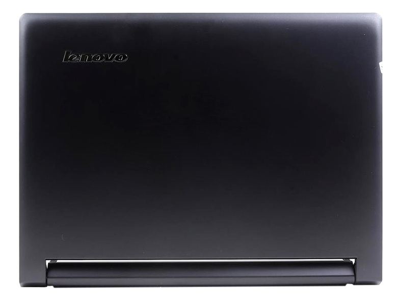 Laptop Lenovo FLEX 2-14-59435178 (Win 8.1)