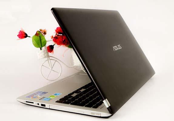 Laptop Asus K551LA-XX235D (Free dos)