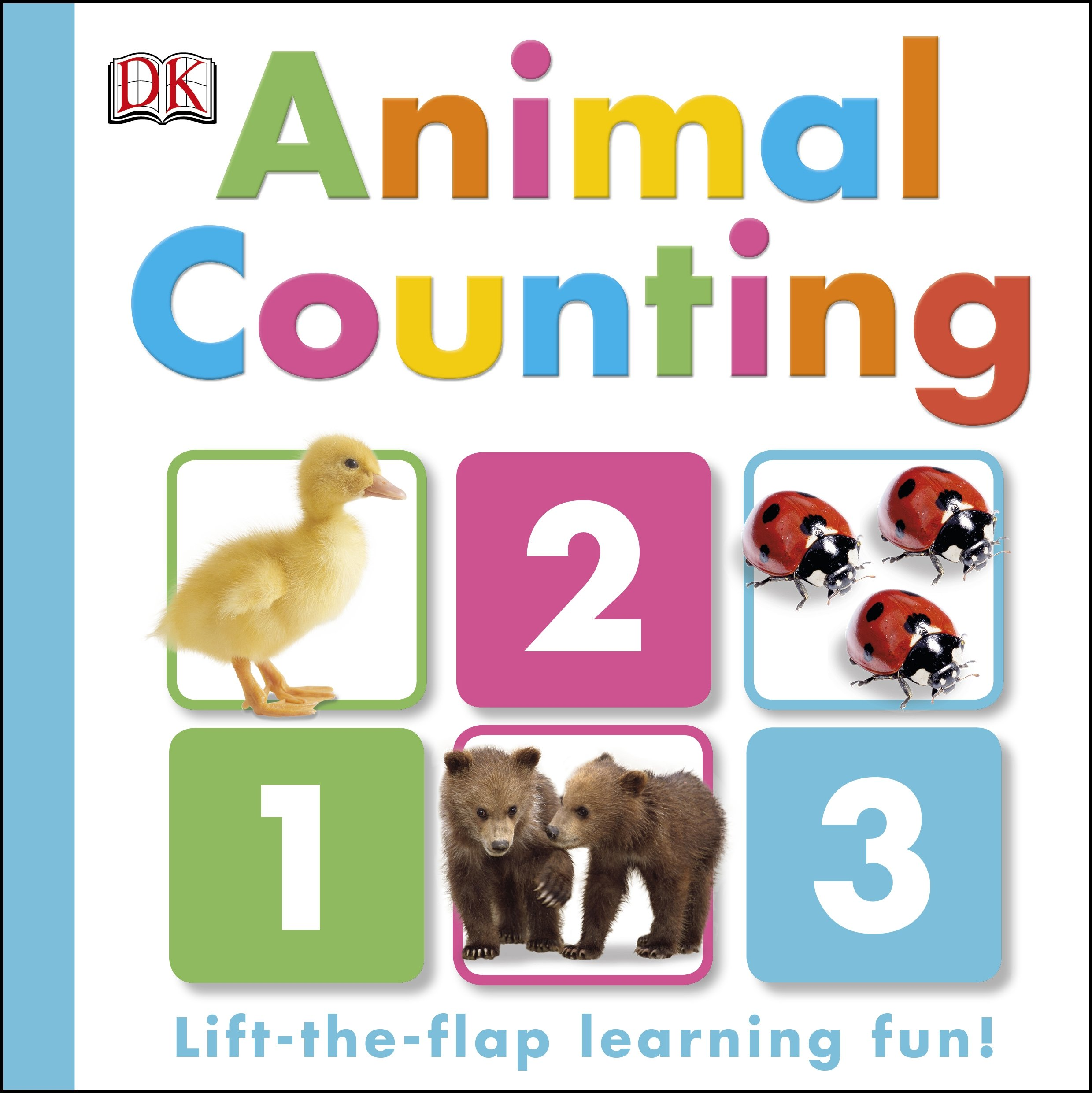 Animal Counting Lift-The-Flap - 9781409357186,62_201670,198000,tiki.vn,Animal-Counting-Lift-The-Flap-62_201670,Animal Counting Lift-The-Flap