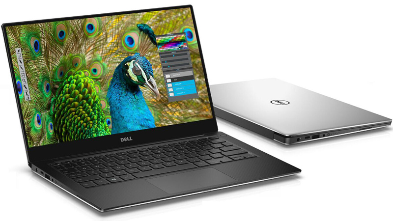 Laptop Dell XPS 13 (9343) 70055805