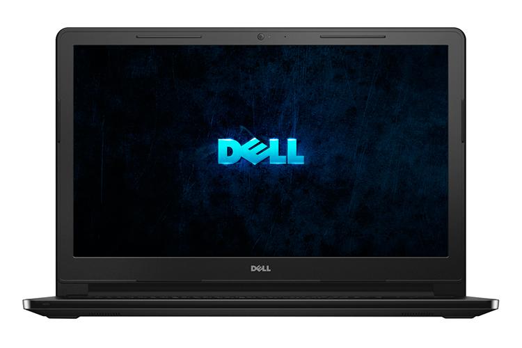 Laptop Dell Inspiron 3559 7007730