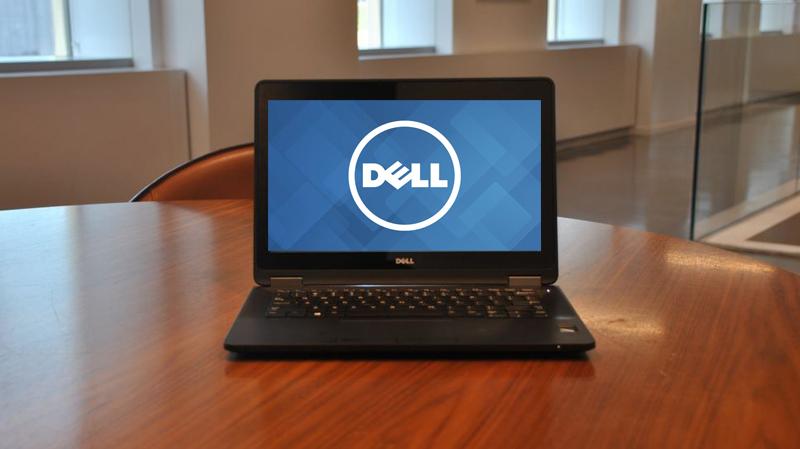 Laptop Dell Latitude E7270 70077314