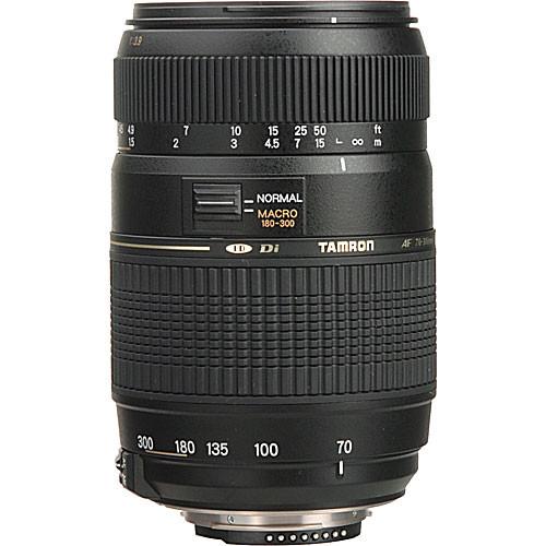 Lens Tamron AF 70-300mm F/4-5.6 Di LD Macro For Nikon - 7831140248396,62_10590012,5230000,tiki.vn,Lens-Tamron-AF-70-300mm-F-4-5.6-Di-LD-Macro-For-Nikon-62_10590012,Lens Tamron AF 70-300mm F/4-5.6 Di LD Macro For Nikon