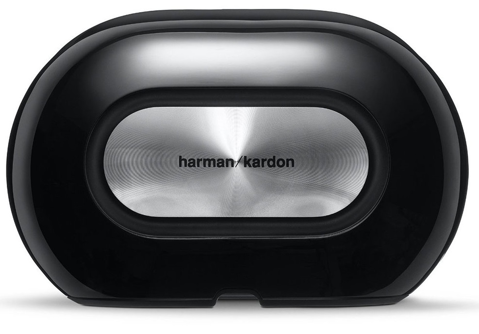 Loa Bluetooth Harman Kardon OMNI 20