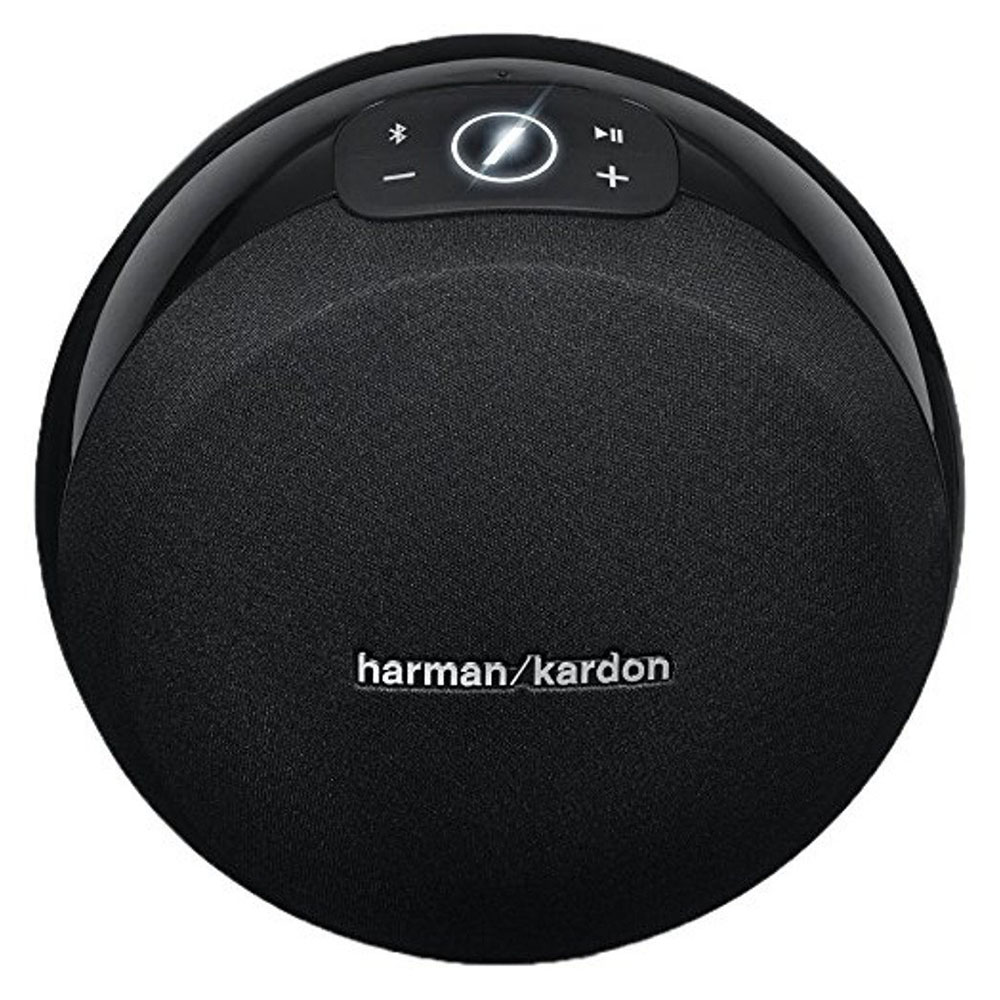 Loa Bluetooth Harman Kardon OMNI 10