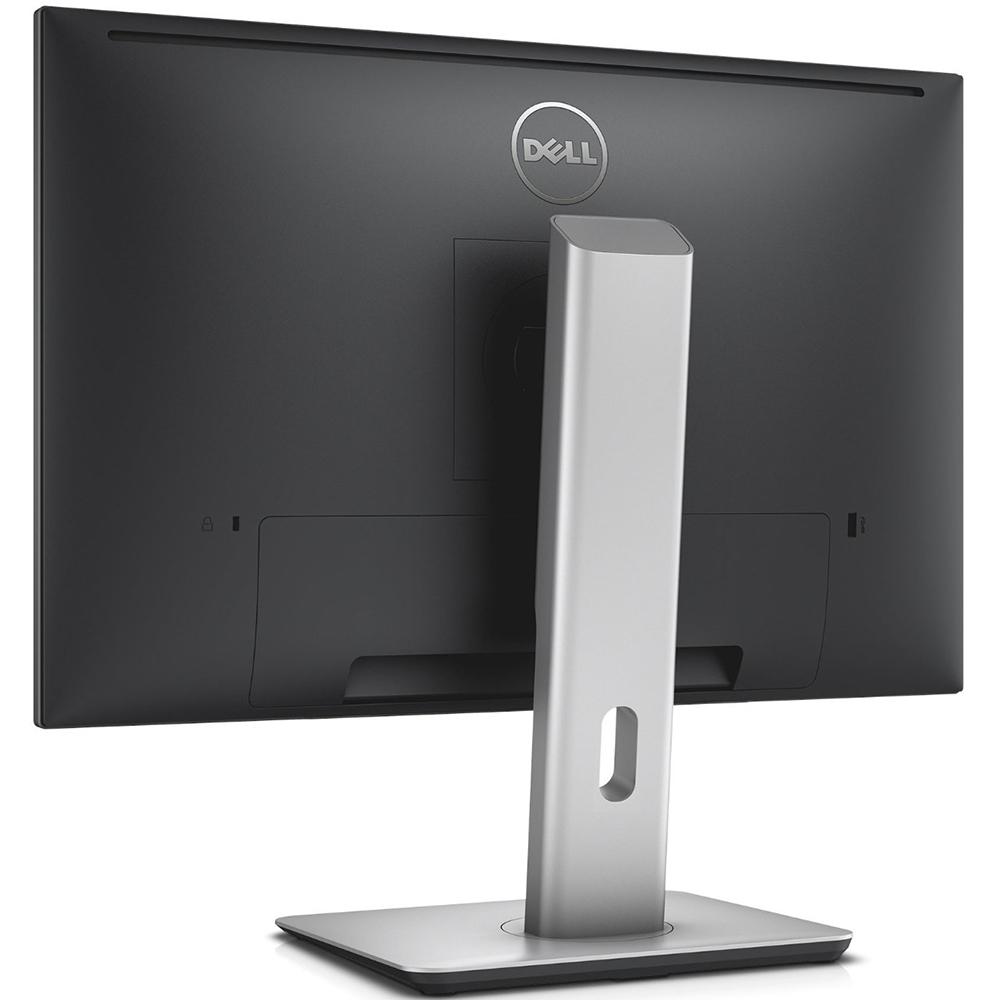 """Màn Hình Dell U2415 24.1"""""""