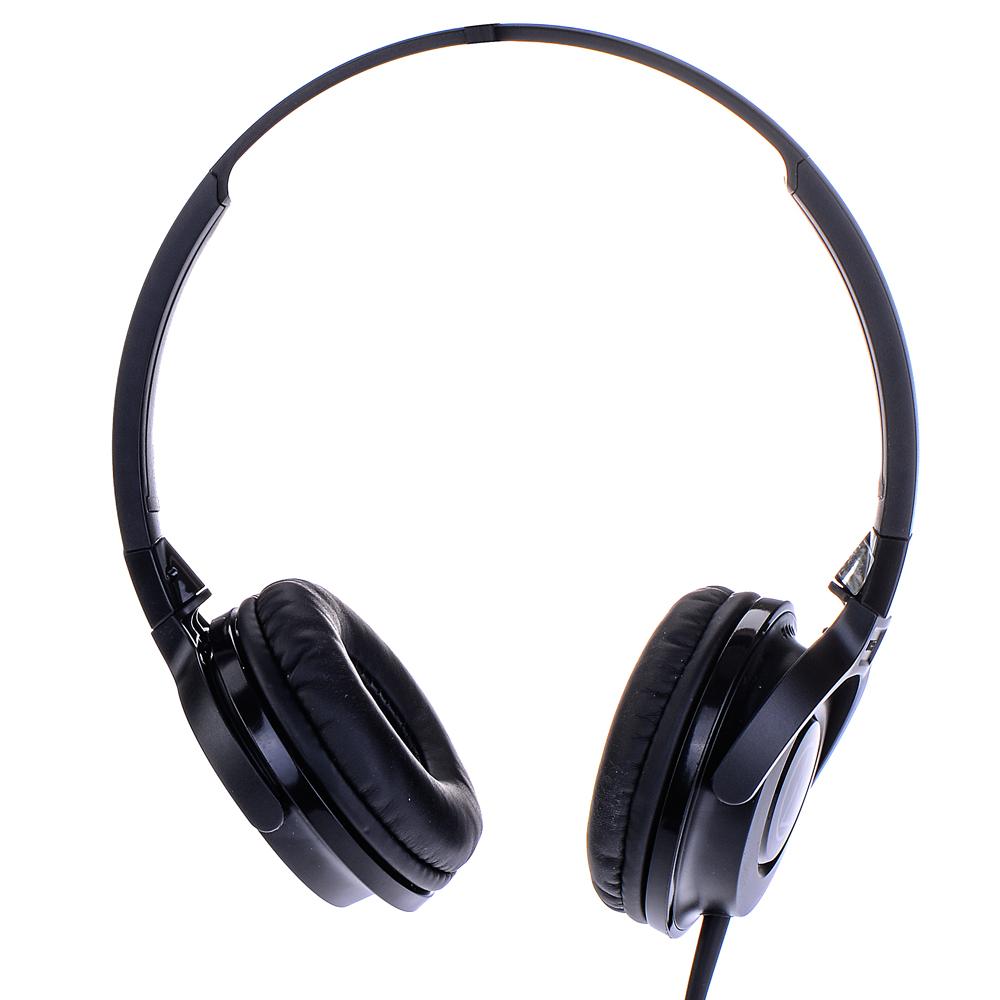 Tai Nghe Chụp Tai Audio Technica ATH-S100iS (Đen) - Hàng Chính Hãng
