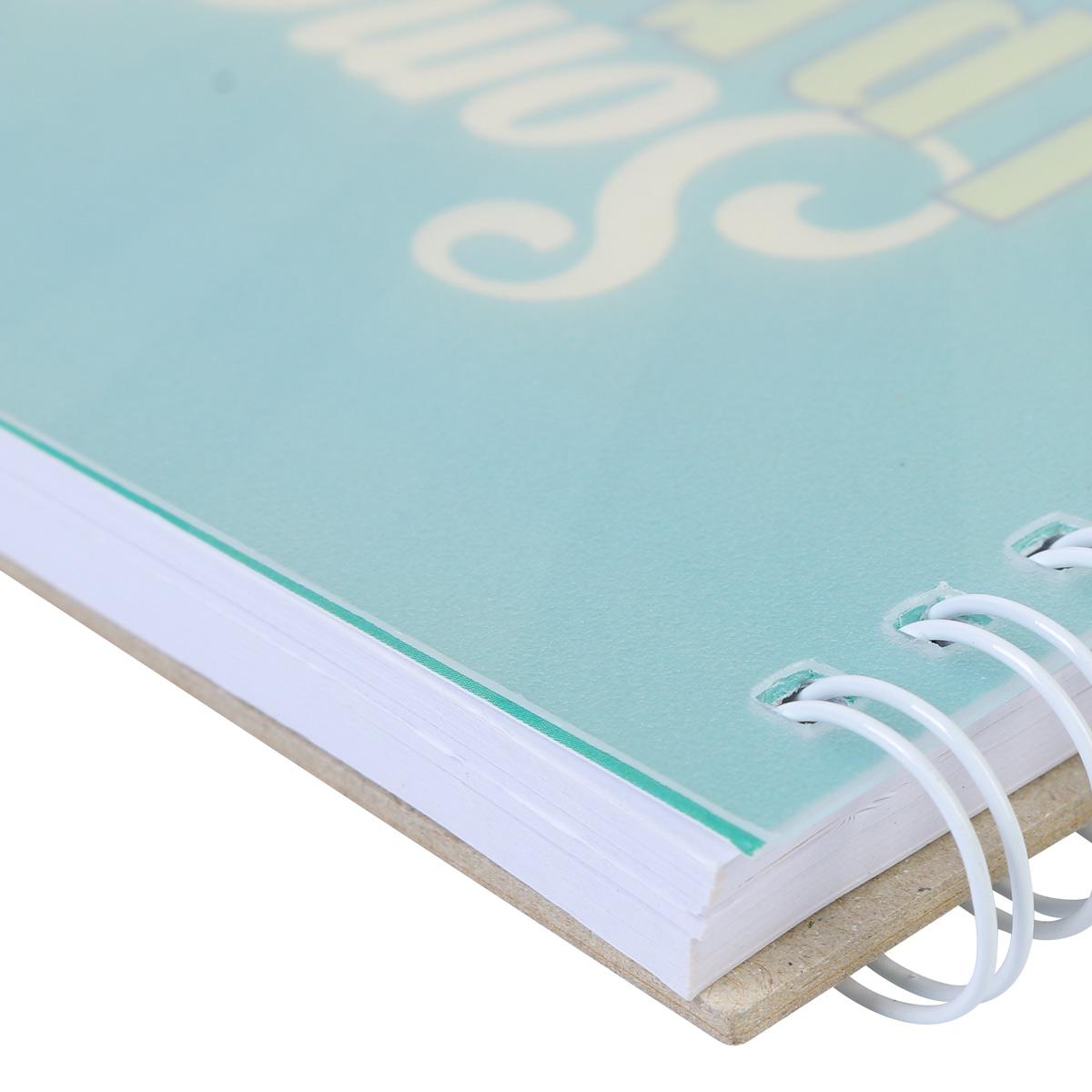 Tập Photostory 120 Trang Bìa For 180 x 210 - 025