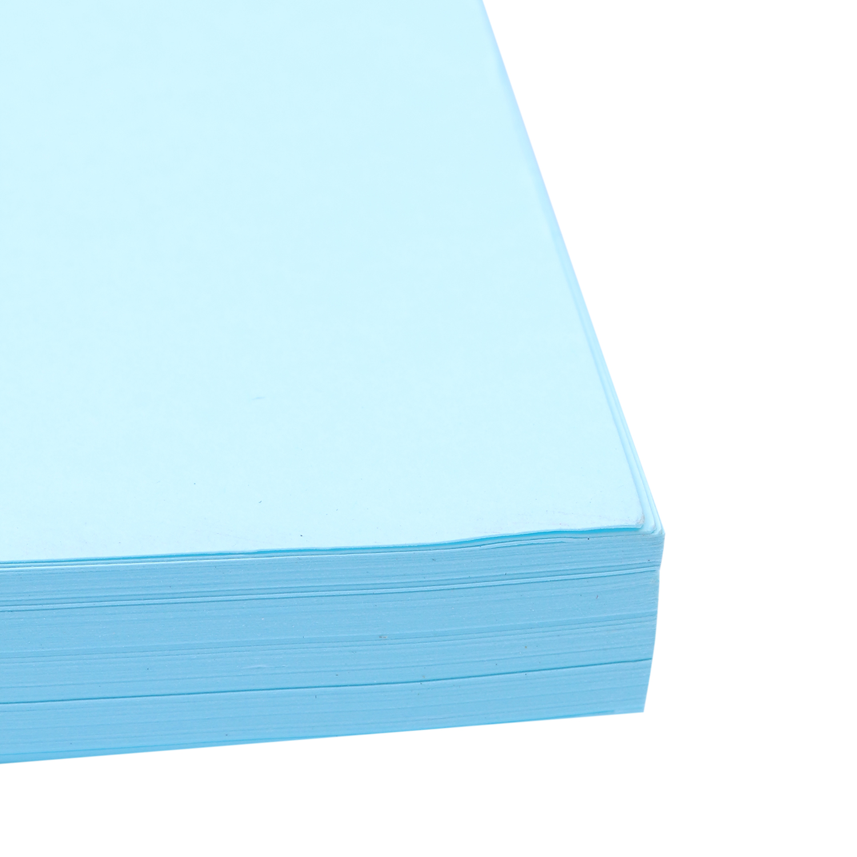 Bìa Giấy A3 (100 Tờ)