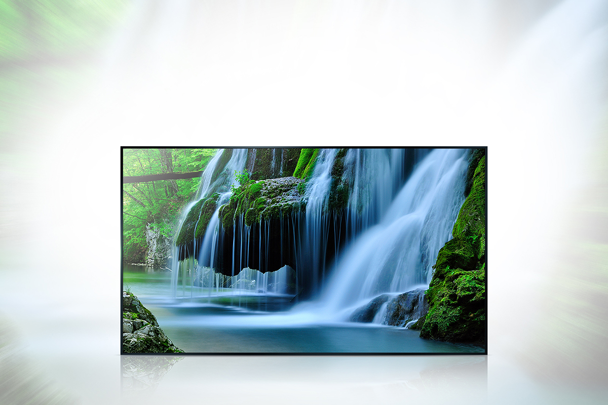 Tivi LED Full HD LG 43 inch 43LJ500T