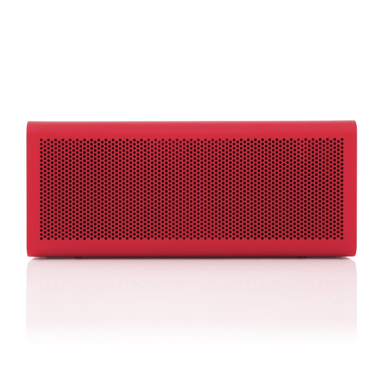 Loa Bluetooth Braven 805 20W - Hàng Chính Hãng - 6605658600233,62_196014,4800000,tiki.vn,Loa-Bluetooth-Braven-805-20W-Hang-Chinh-Hang-62_196014,Loa Bluetooth Braven 805 20W - Hàng Chính Hãng