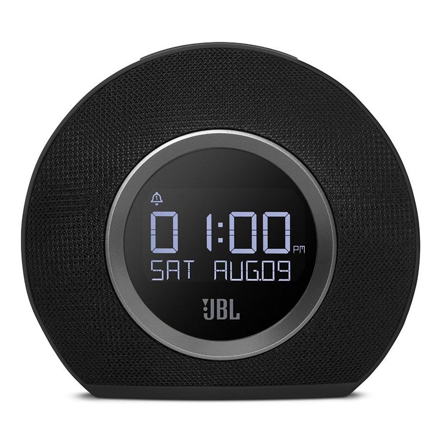 Loa Bluetooth JBL Horizon 10W - Hàng Chính Hãng - 6603388244468,62_146098,2500000,tiki.vn,Loa-Bluetooth-JBL-Horizon-10W-Hang-Chinh-Hang-62_146098,Loa Bluetooth JBL Horizon 10W - Hàng Chính Hãng