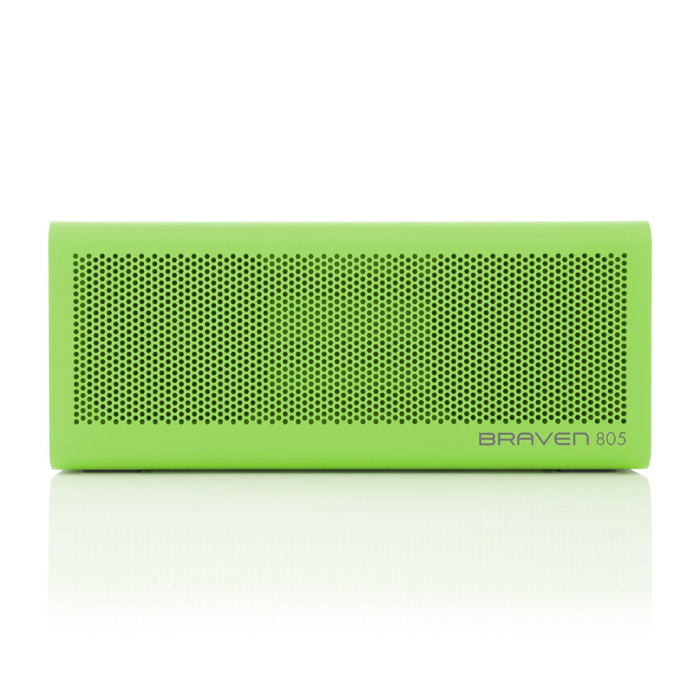 Loa Bluetooth Braven 805 20W - Hàng Chính Hãng - 9042019394337,62_3792819,4800000,tiki.vn,Loa-Bluetooth-Braven-805-20W-Hang-Chinh-Hang-62_3792819,Loa Bluetooth Braven 805 20W - Hàng Chính Hãng