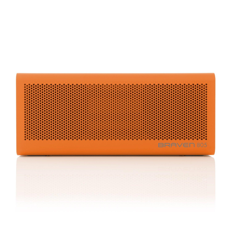 Loa Bluetooth Braven 805 20W - Hàng Chính Hãng - 6606531464997,62_196024,4800000,tiki.vn,Loa-Bluetooth-Braven-805-20W-Hang-Chinh-Hang-62_196024,Loa Bluetooth Braven 805 20W - Hàng Chính Hãng