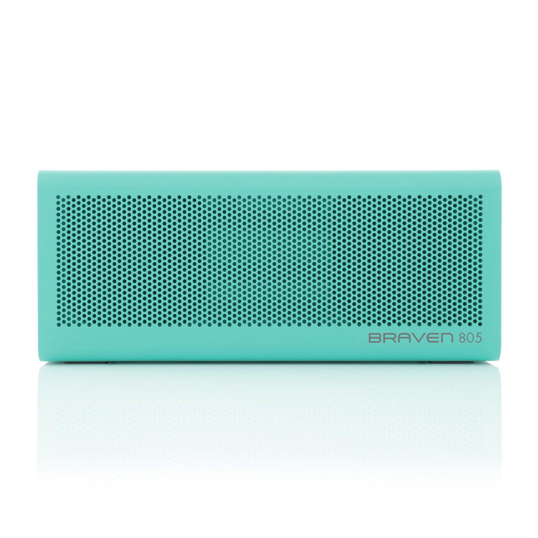 Loa Bluetooth Braven 805 20W - Hàng Chính Hãng - 6606002496267,62_196036,4800000,tiki.vn,Loa-Bluetooth-Braven-805-20W-Hang-Chinh-Hang-62_196036,Loa Bluetooth Braven 805 20W - Hàng Chính Hãng