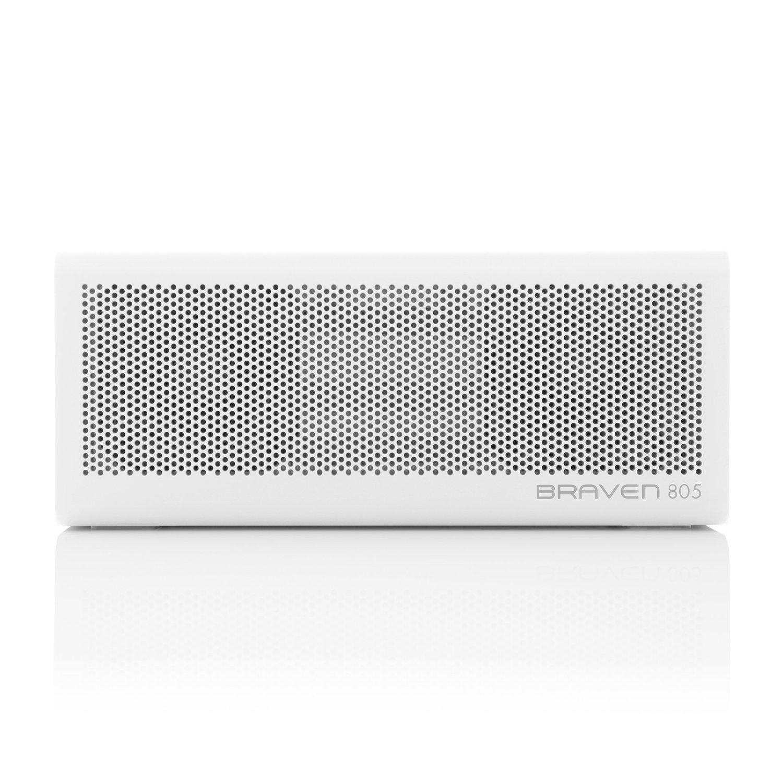 Loa Bluetooth Braven 805 20W - Hàng Chính Hãng - 6601258047911,62_196031,4800000,tiki.vn,Loa-Bluetooth-Braven-805-20W-Hang-Chinh-Hang-62_196031,Loa Bluetooth Braven 805 20W - Hàng Chính Hãng