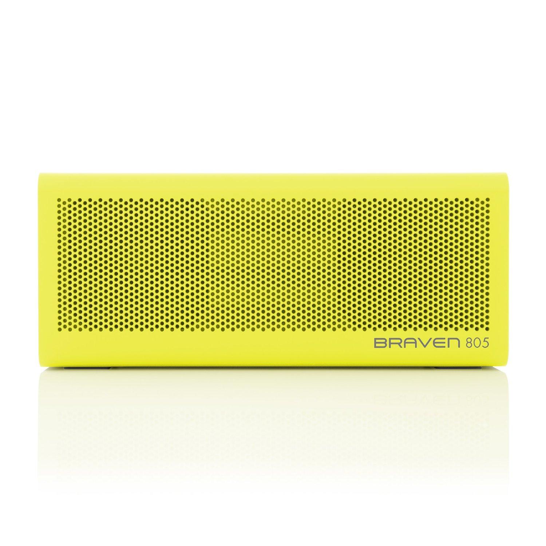 Loa Bluetooth Braven 805 20W - Hàng Chính Hãng - 1069116629771,62_3792749,4800000,tiki.vn,Loa-Bluetooth-Braven-805-20W-Hang-Chinh-Hang-62_3792749,Loa Bluetooth Braven 805 20W - Hàng Chính Hãng