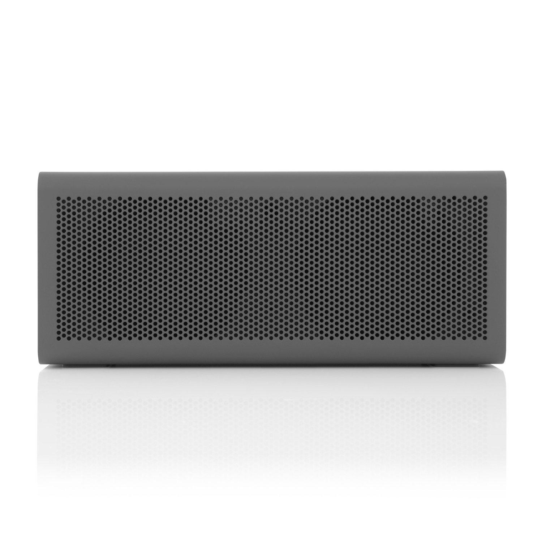 Loa Bluetooth Braven 805 20W - Hàng Chính Hãng - 6608702234835,62_196034,4800000,tiki.vn,Loa-Bluetooth-Braven-805-20W-Hang-Chinh-Hang-62_196034,Loa Bluetooth Braven 805 20W - Hàng Chính Hãng
