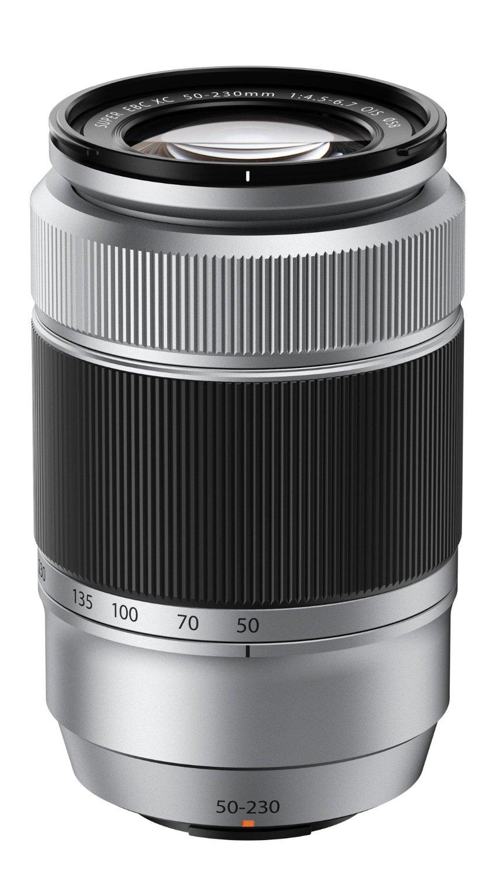 Ống Kính Fujinon XC50-230mm F4.5-6.3 OIS - 8147135761344,62_11512762,5300000,tiki.vn,Ong-Kinh-Fujinon-XC50-230mm-F4.5-6.3-OIS-62_11512762,Ống Kính Fujinon XC50-230mm F4.5-6.3 OIS