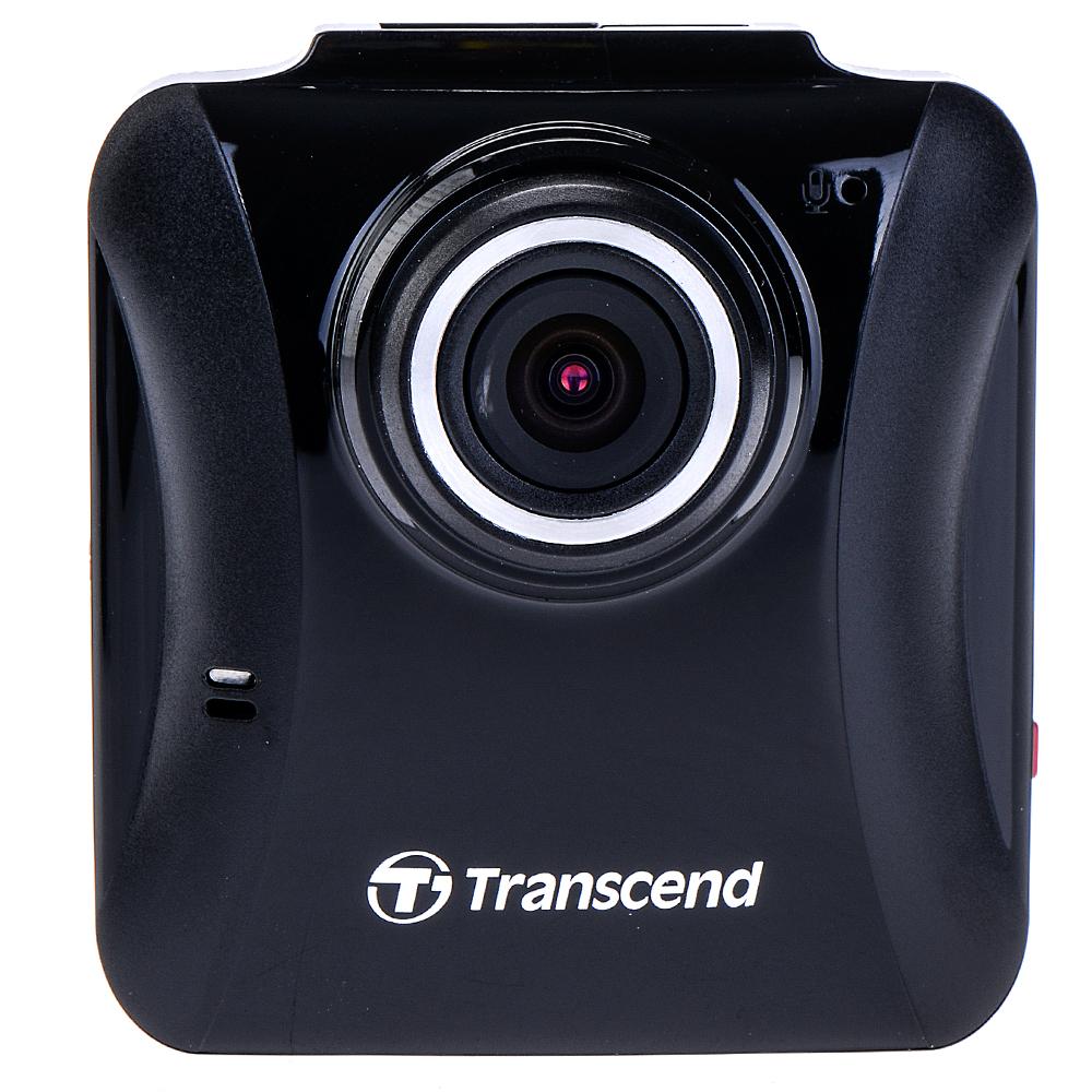 Camera Hành Trình Transcend Drive Pro 100 (Đen) - 3264062973895,62_13333461,2990000,tiki.vn,Camera-Hanh-Trinh-Transcend-Drive-Pro-100-Den-62_13333461,Camera Hành Trình Transcend Drive Pro 100 (Đen)