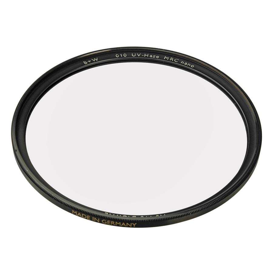 Kính Lọc B+W XS-Pro MRC-Nano UV 010M 82mm - Hàng Chính Hãng