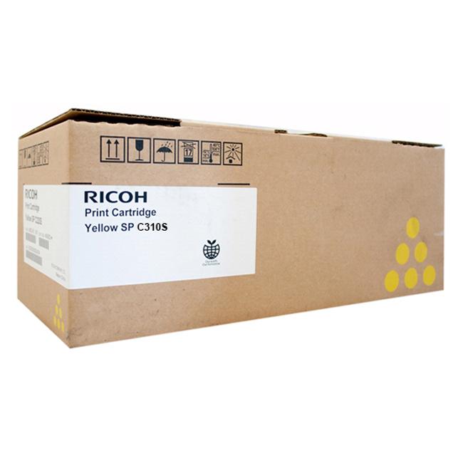 Mực In Máy In Màu Ricoh 406355 - Vàng - SP C310S - 8507973570094,62_237053,2080000,tiki.vn,Muc-In-May-In-Mau-Ricoh-406355-Vang-SP-C310S-62_237053,Mực In Máy In Màu Ricoh 406355 - Vàng - SP C310S