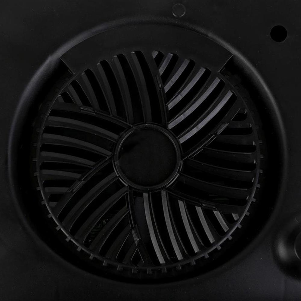 Bếp Điện Từ Smartcook ICS-7285 - 2357285 (Hoa Văn Ngẫu Nhiên) - Hàng chính hãng