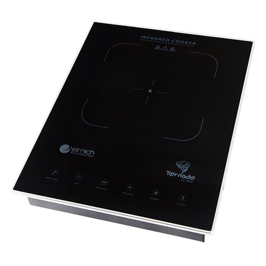 Bếp Hồng Ngoại Elmich EL-7951 - Hàng chính hãng