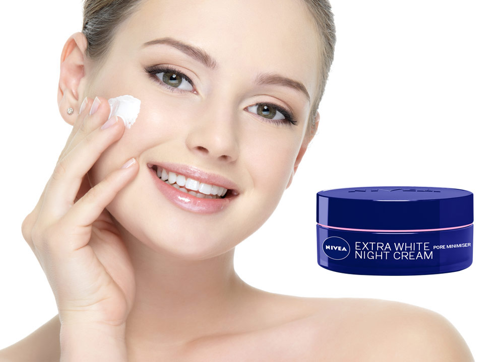 https://tikicdn.com/media/catalog/product/8/6/86740-night-cream-nivea%20(3).u2409.d20160606.t111746.jpg