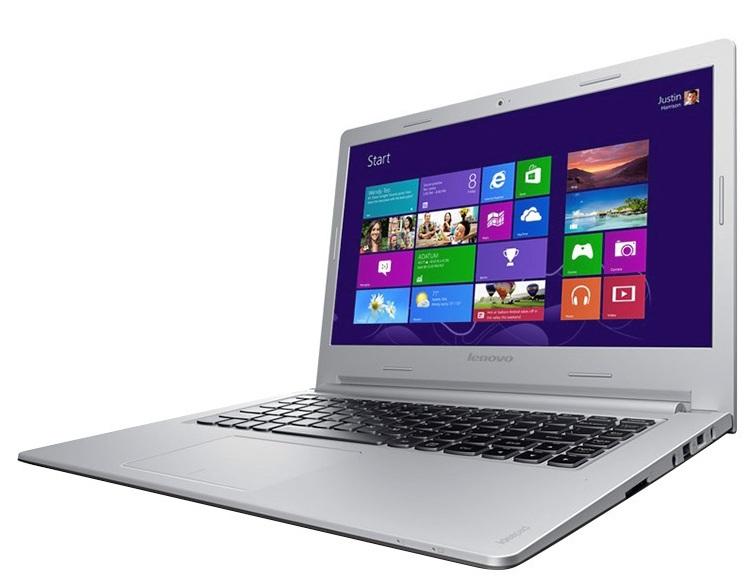 Laptop Lenovo S410-59438747 (Win 8.1)