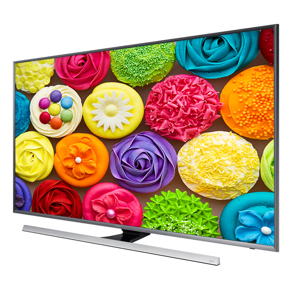Smart Tivi LED Samsung 48 inch UA48JU7000 4K