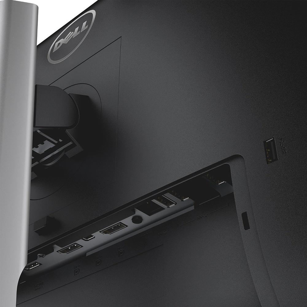 """Màn Hình Dell P2415Q 23.8"""""""