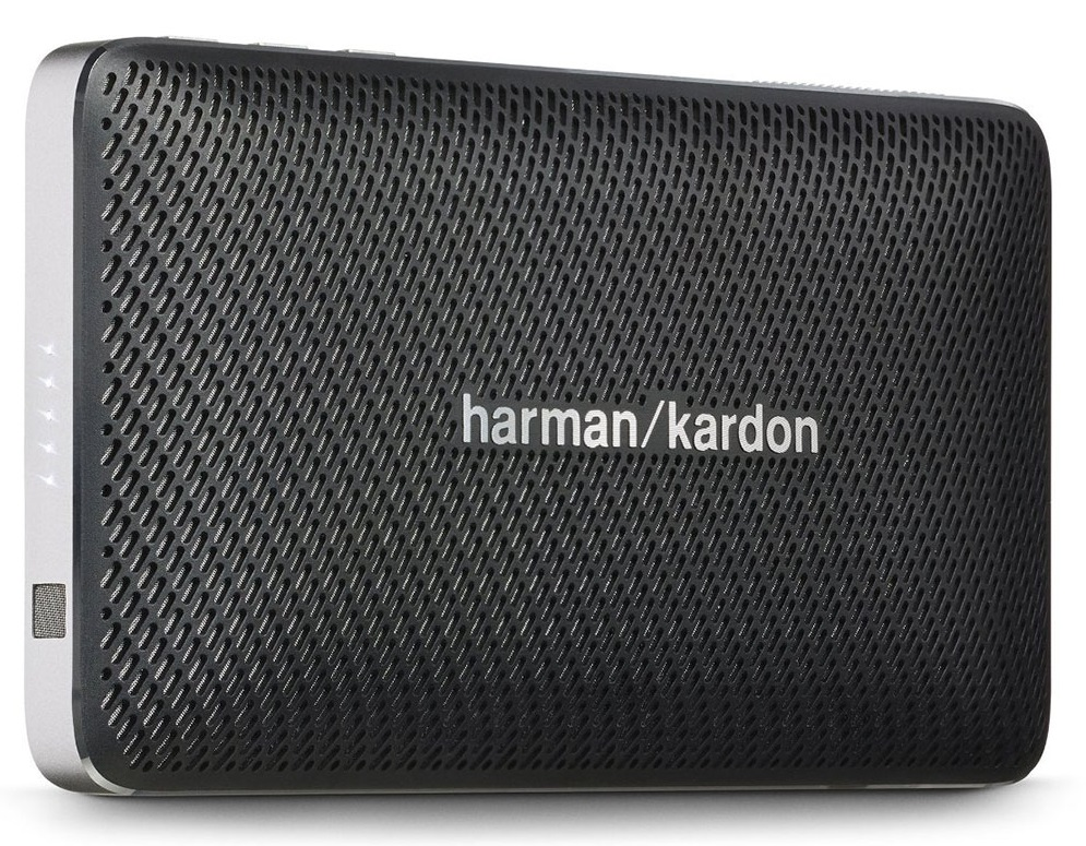 Loa Bluetooth Harman Kardon HK ESQUIRE MINI