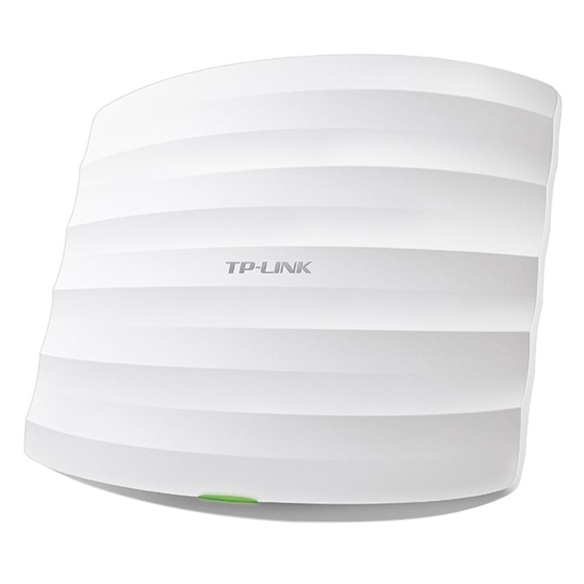 TP Link EAP330 - Access Point Gigabit Không Dây Băng Tần Kép AC1900