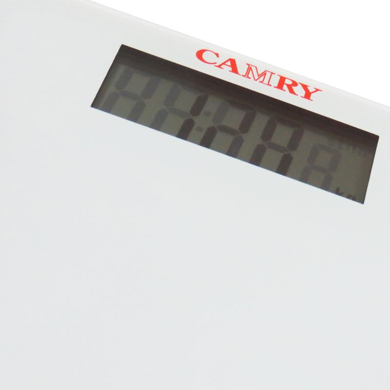 Cân Điện Tử Camry EB9360_S646