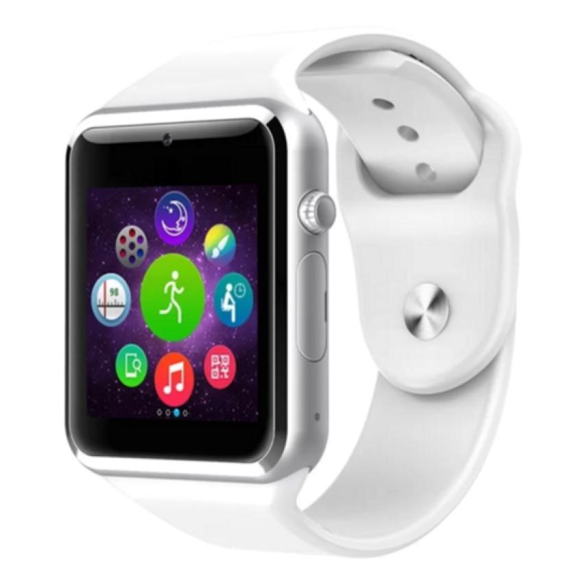 Đồng Hồ Thông Minh Smartwatch Inwatch A1
